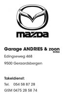 L_GARAGE_ANDRIES