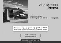 XL_VERHASSELT_INVEST