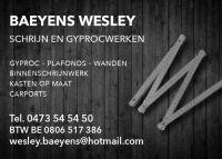 XL_WESLEY_BAEYENS