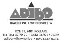 XS_ADIBO