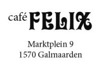 XS_CAFE_FELIX