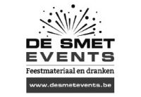XS_DE_SMET_EVENTS