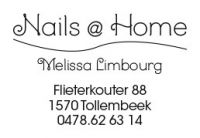 XS_NAILS_AT_HOME